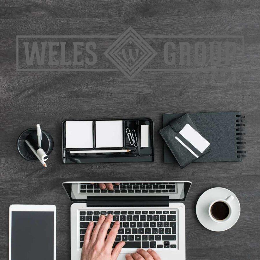 Weles Group Peru