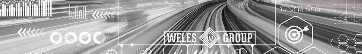 Weles Group SAC